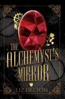 The Alchemyst s Mirror PDF