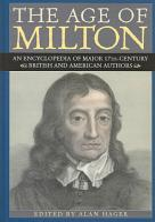 The Age of Milton PDF