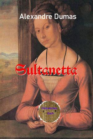 Sultanetta PDF