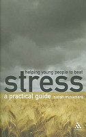 Helping Young People to Beat Stress PDF