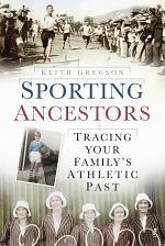 Sporting Ancestors