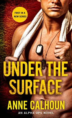Under The Surface PDF