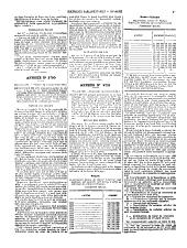 Annales de la Chambre des députés: Documents parlementaires, Volume69