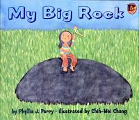 My Big Rock