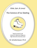 Glide, Spin, & Jump the Science of Ice Skating