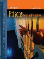 Prisons Today and Tomorrow PDF