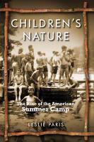 Children s Nature PDF