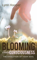 Blooming Into Consciousness