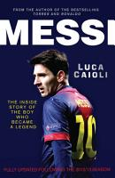 Messi     2014 Updated Edition PDF