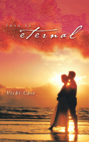 Love Is Eternal PDF