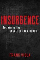 Insurgence PDF