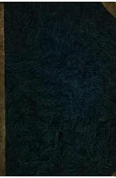 Caroli Linnaei,... Systema naturae per regna tria naturae... Editio decima tertia aucta, reformata cura Johann Friedrich Gmelin