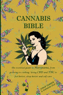 Cannabis Bible PDF