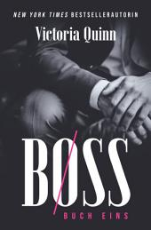 Boss Lady (German)