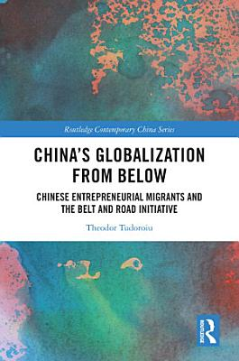 China s Globalization from Below