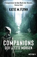 Companions     Der letzte Morgen PDF
