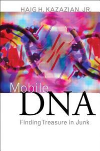Mobile DNA PDF