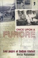 Once Upon a Furore PDF
