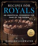Recipes for Royals