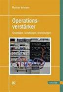 Operationsverst  rker PDF