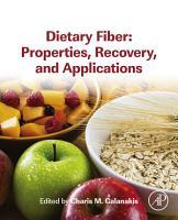 Dietary Fiber PDF