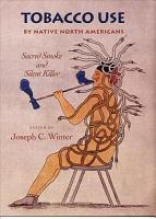 Tobacco Use by Native North Americans PDF
