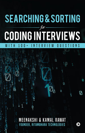 Searching   Sorting for Coding Interviews
