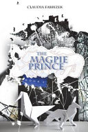 Download The Magpie Prince Book