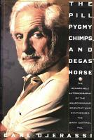 The Pill  Pygmy Chimps  and Degas  Horse PDF