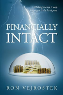 Financially Intact