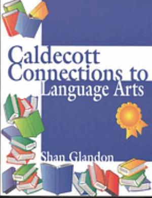 Caldecott Connections to Language Arts PDF