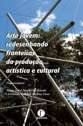 Arte jovem - redesenhando fronteiras da produção artística e cultural