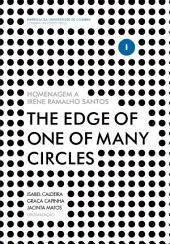 The edge of one of many circles: Homenagem a Irene Ramalho Santos. Vol. I