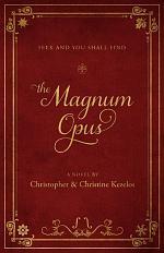 The Magnum Opus