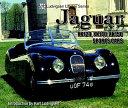 Jaguar XK120,XK140,XK150 Sports Cars