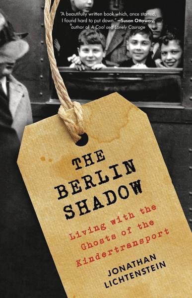 Download The Berlin Shadow Book