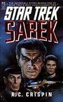Sarek PDF