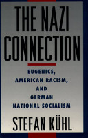 The Nazi Connection PDF
