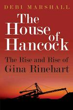 The House of Hancock