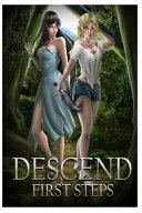 Download Descend  First Steps Book
