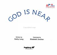 God is Near