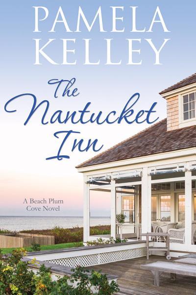 Download The Nantucket Inn Book