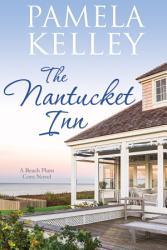 The Nantucket Inn Book PDF