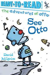 See Otto: With Audio Recording