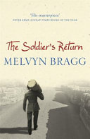 The Soldier s Return