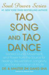 Tao Song and Tao Dance PDF