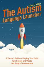 The Autism Language Launcher