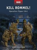 Kill Rommel