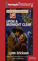 UPON A MIDNIGHT CLEAR PDF