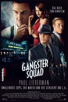 Gangster Squad PDF